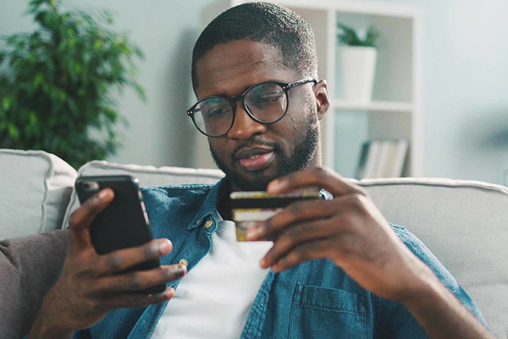"""Cash is officially a thing of the past - All payments are processed safely and effectively through the app so you don't need to plan ahead or do the """"credit card dance""""."""