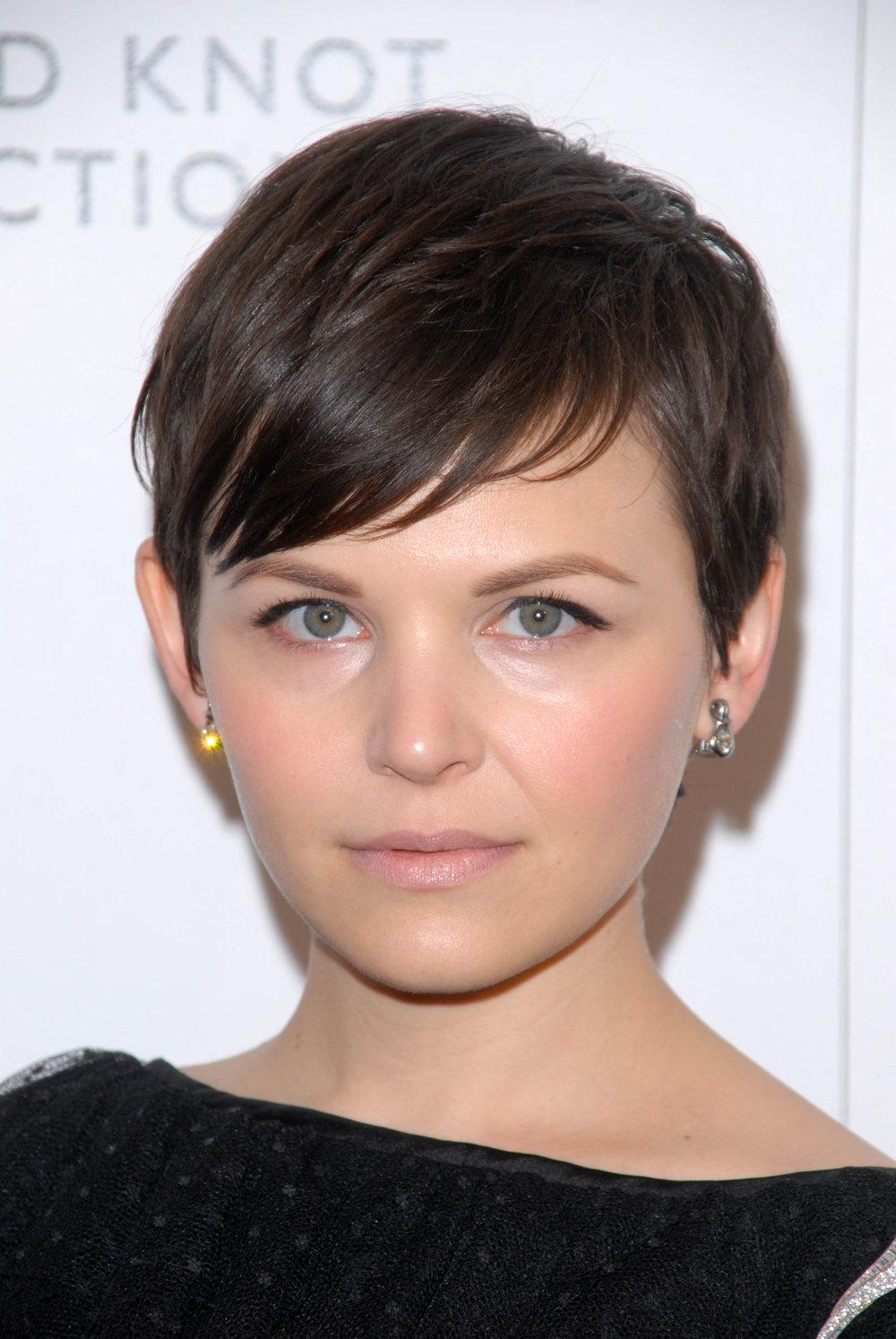 haircuts-round-faces-ginnifer-goodwin.jpg