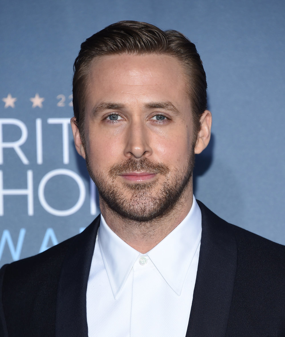 haircuts-heart-faces-ryan-gosling.jpg