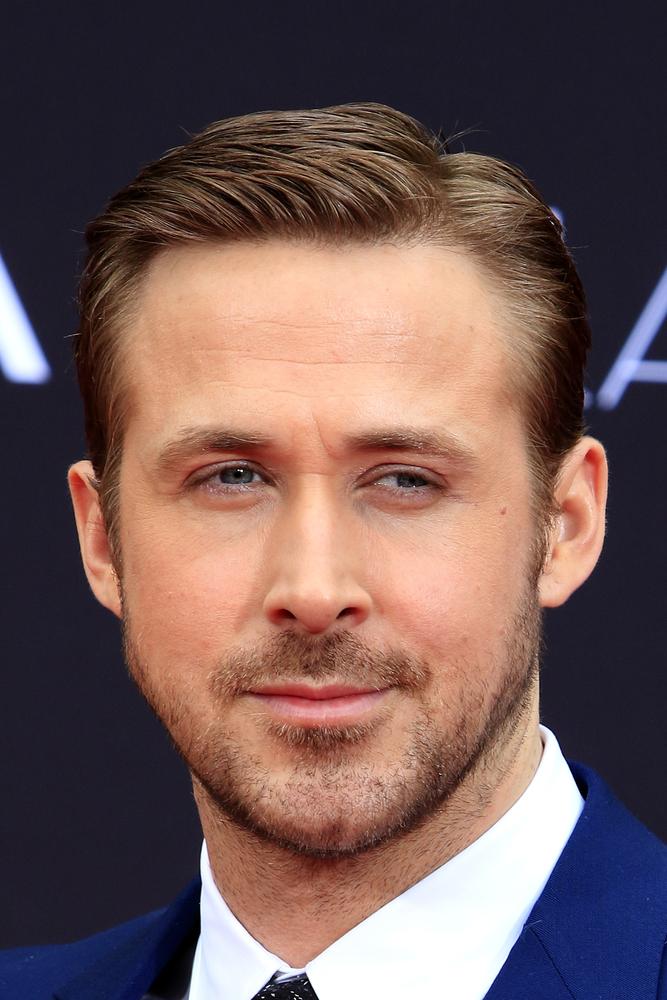 top-celebrity-haircuts-men-ryan-gosling.jpg