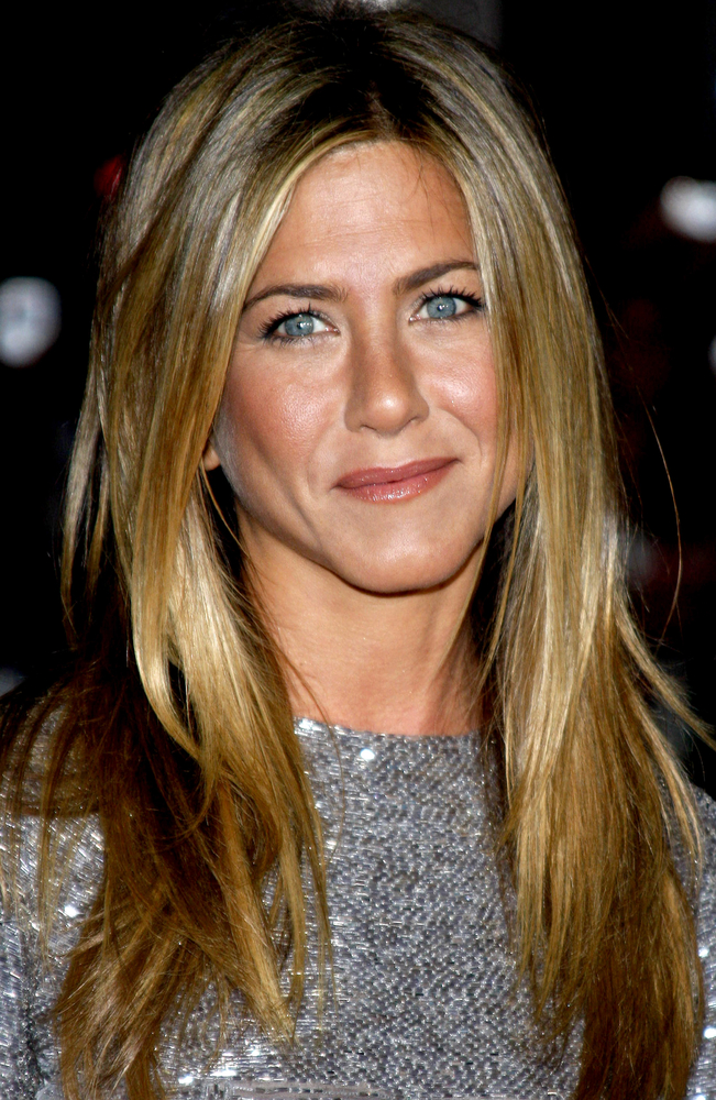 top-celebrity-haircuts-women-jennifer-aniston.jpg