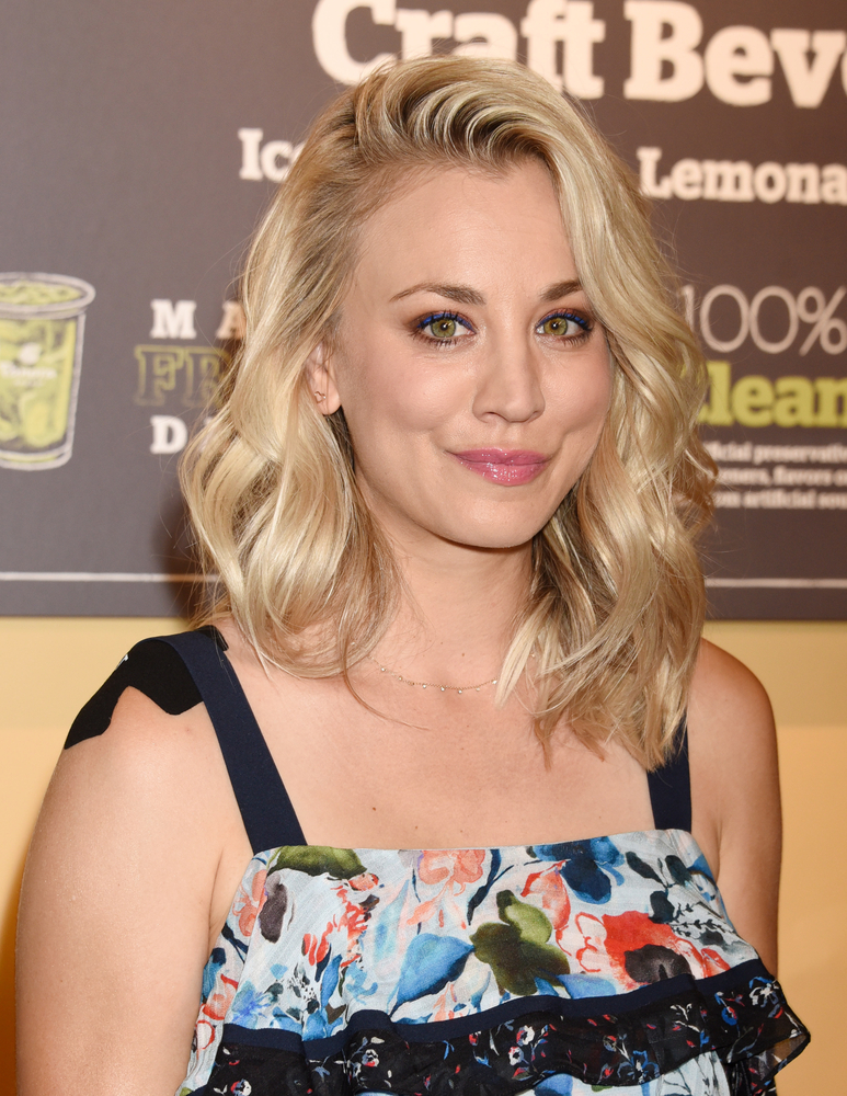 top-celebrity-haircuts-women-kaley-cuoco.jpg
