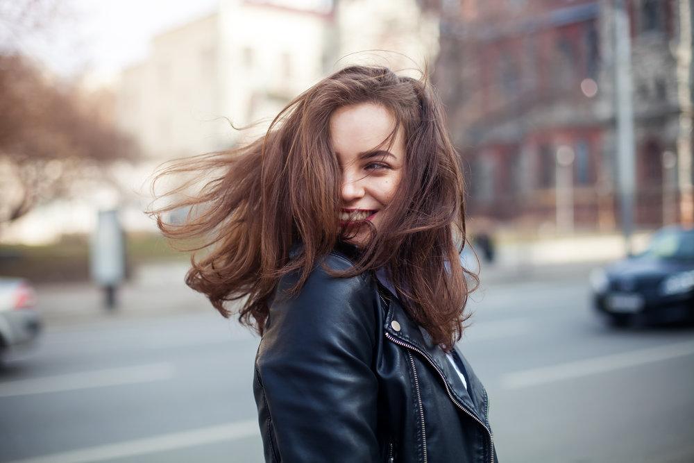 hair-help-get-right-swipe-versatility-1.jpg
