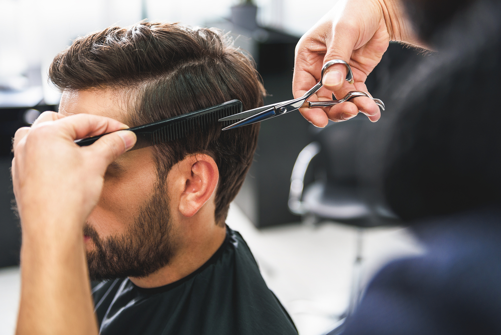 hair-help-get-right-swipes-keep-style-trimmed-neat-clean.jpg