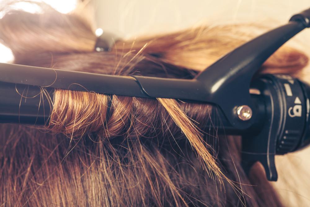 best-time-get-haircut-heat-damage.jpg