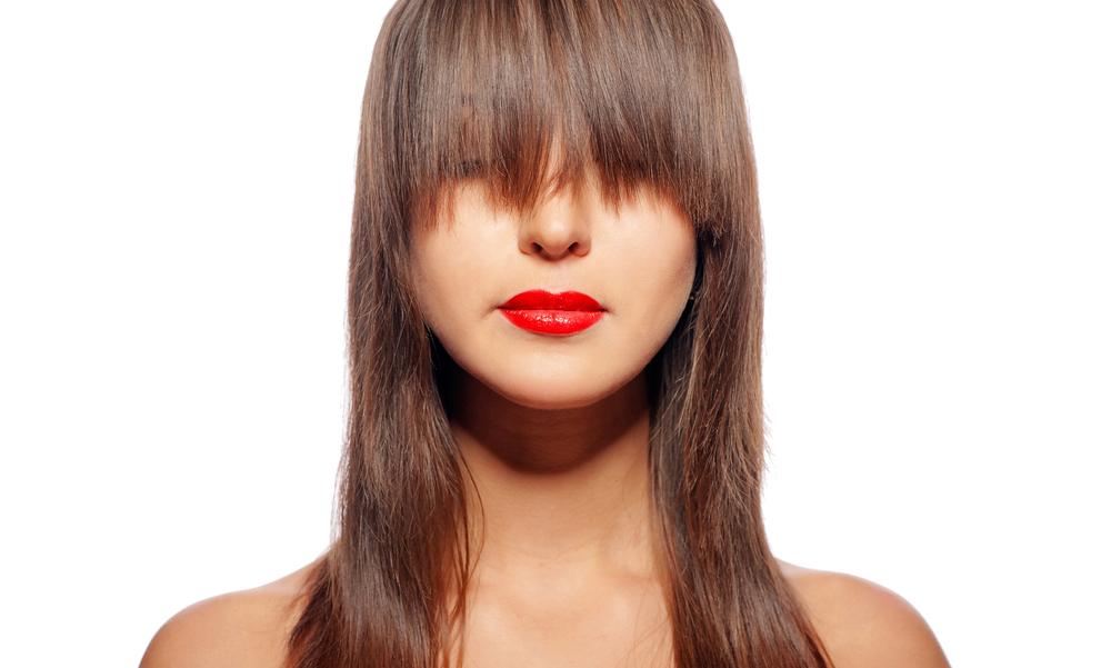 best-time-get-haircut-bangs.jpg