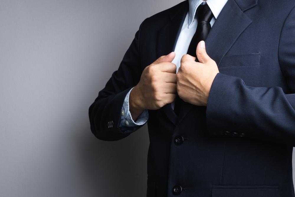 job-interview-attire.jpg