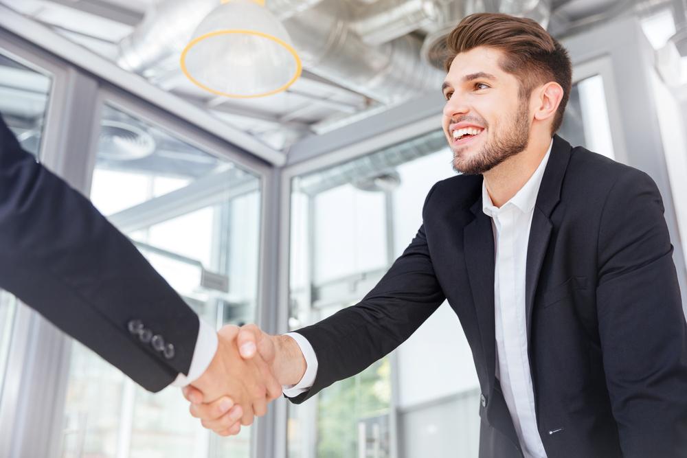 Job-interview-haircut-men-klipped.jpg