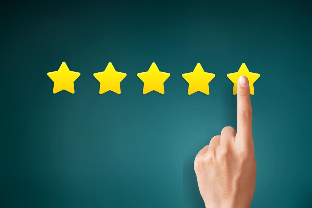 repeat-clients-hair-salon-barbershop-customer-feedback.jpg