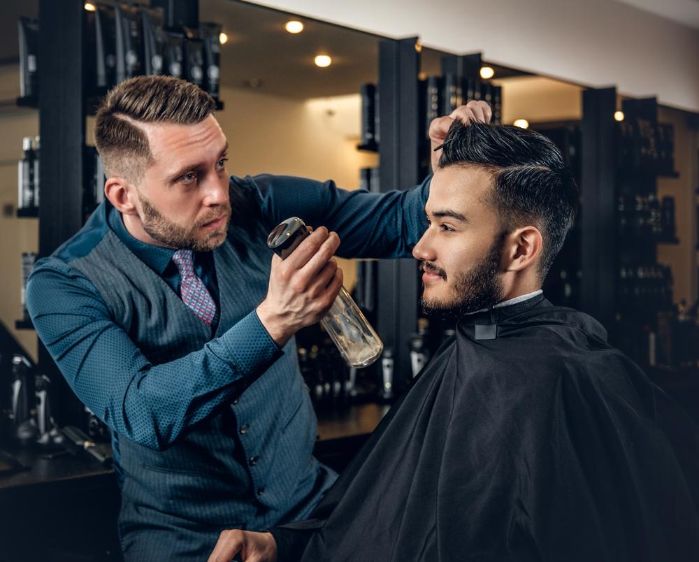 Make-money-cutting-hair-working-enough.jpg