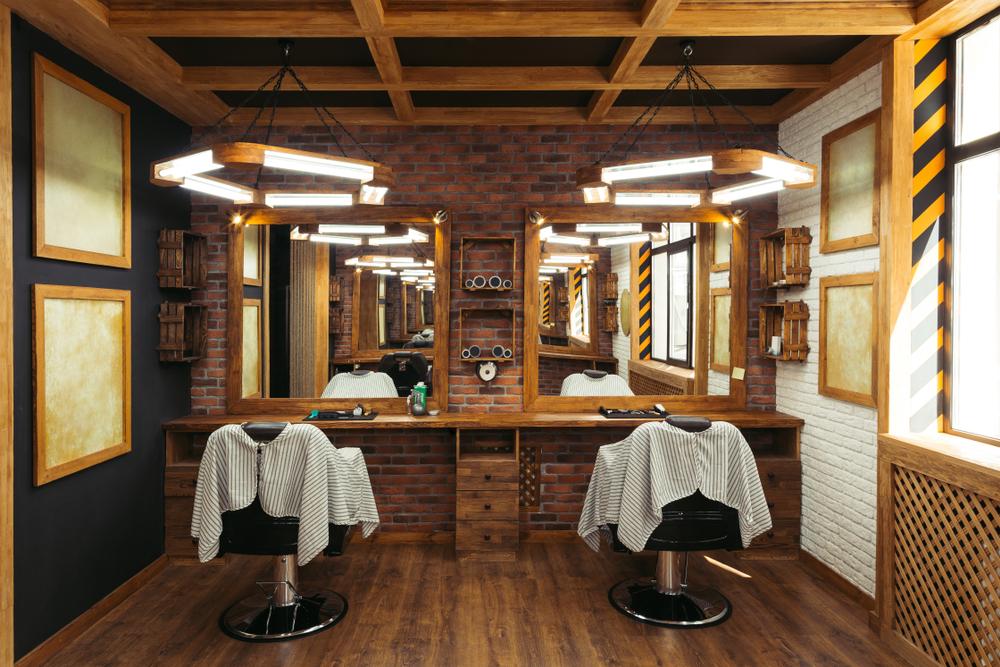 Make-money-cutting-hair-grow-clients.jpg