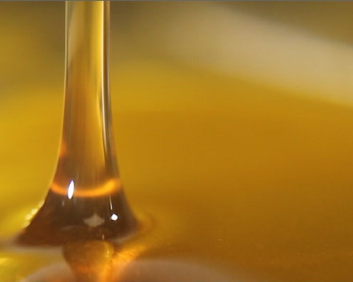 Our Oil