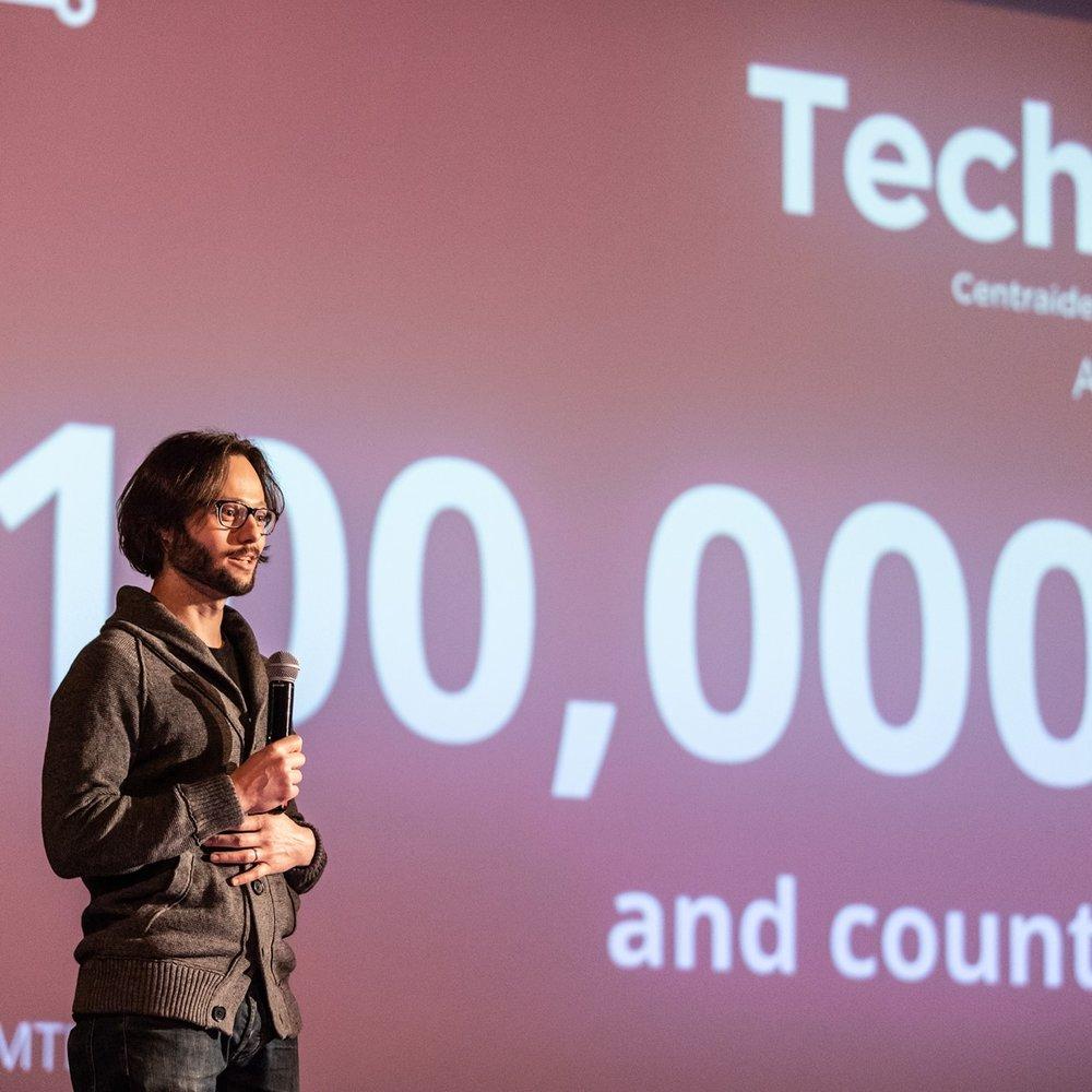 Hugo Larochelle - TechAide.jpg