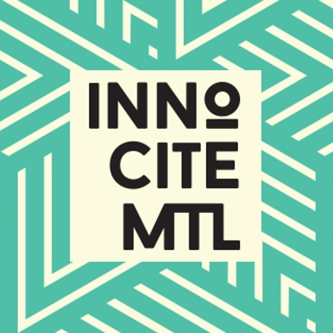 Innocité MTL.jpg