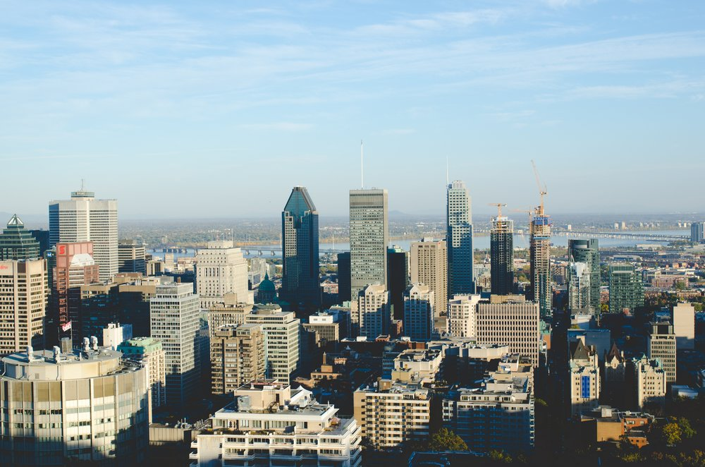 Montreal Downtown.jpg