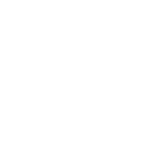 Food by John Lawson