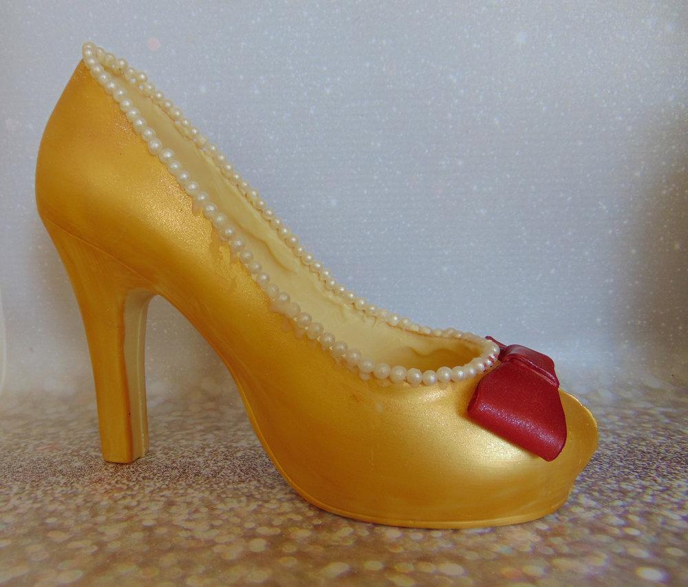 Gold shoe 2.jpg