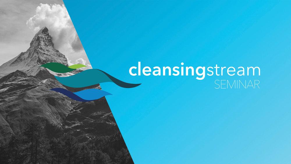 Cleansing Stream.jpg