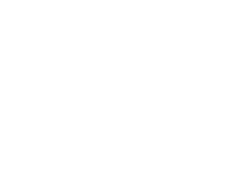 Easter-Service-Times_Website.png