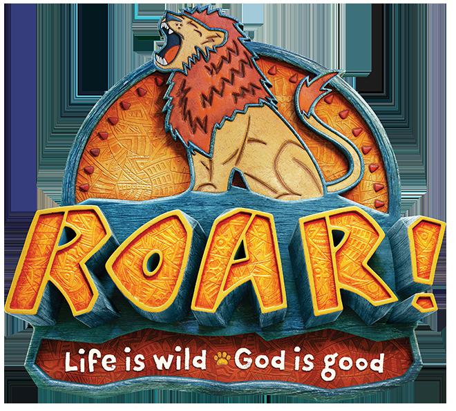 Roar-Logo_website.png