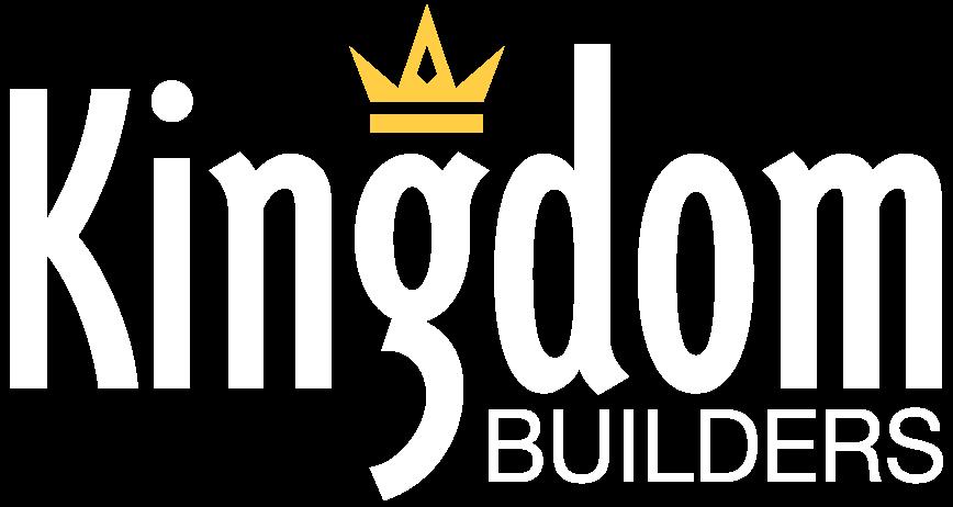 kingdom-builders-Logo_website_home-page.png