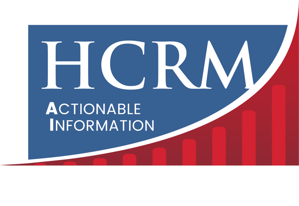 HCRM Logo.png