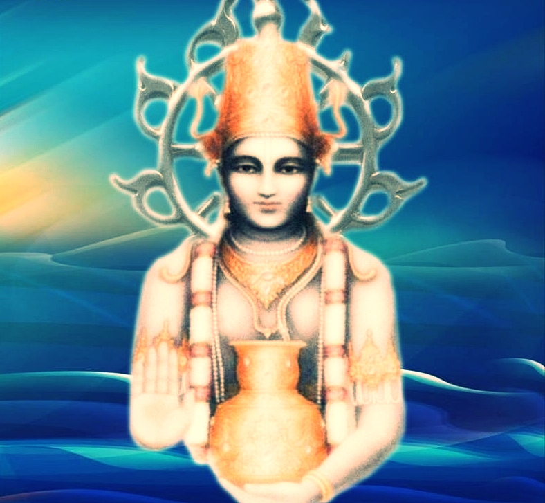 dhanvantari_11.168144945_std1.jpg