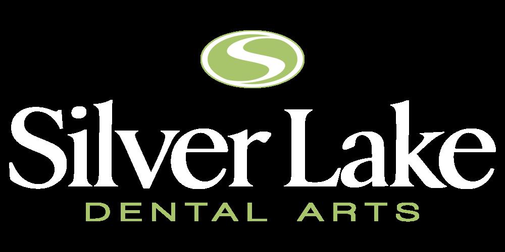 logo_final_reverse.png