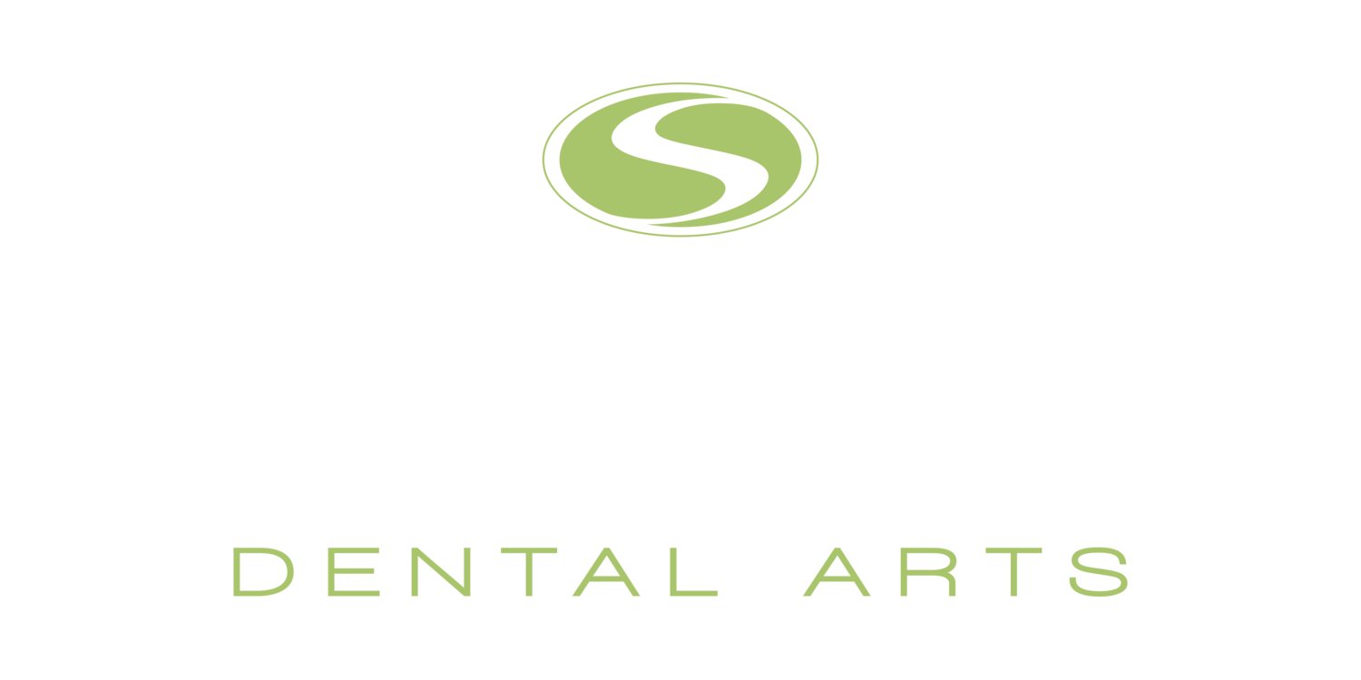 Dentist Everett, WA | Silver Lake Dental Arts