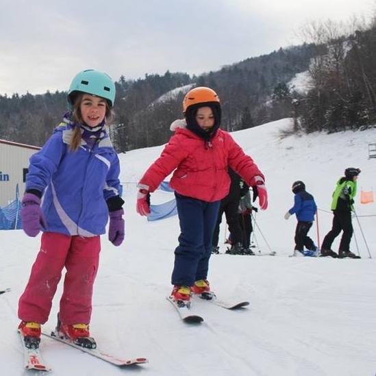 Skiing3.jpg