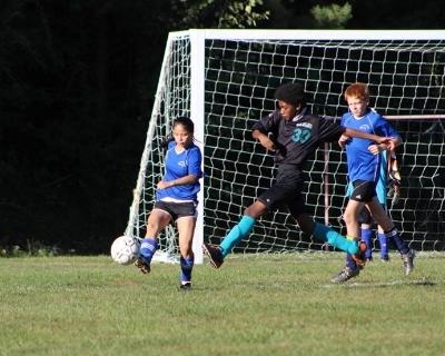 Activity_soccer2.jpg