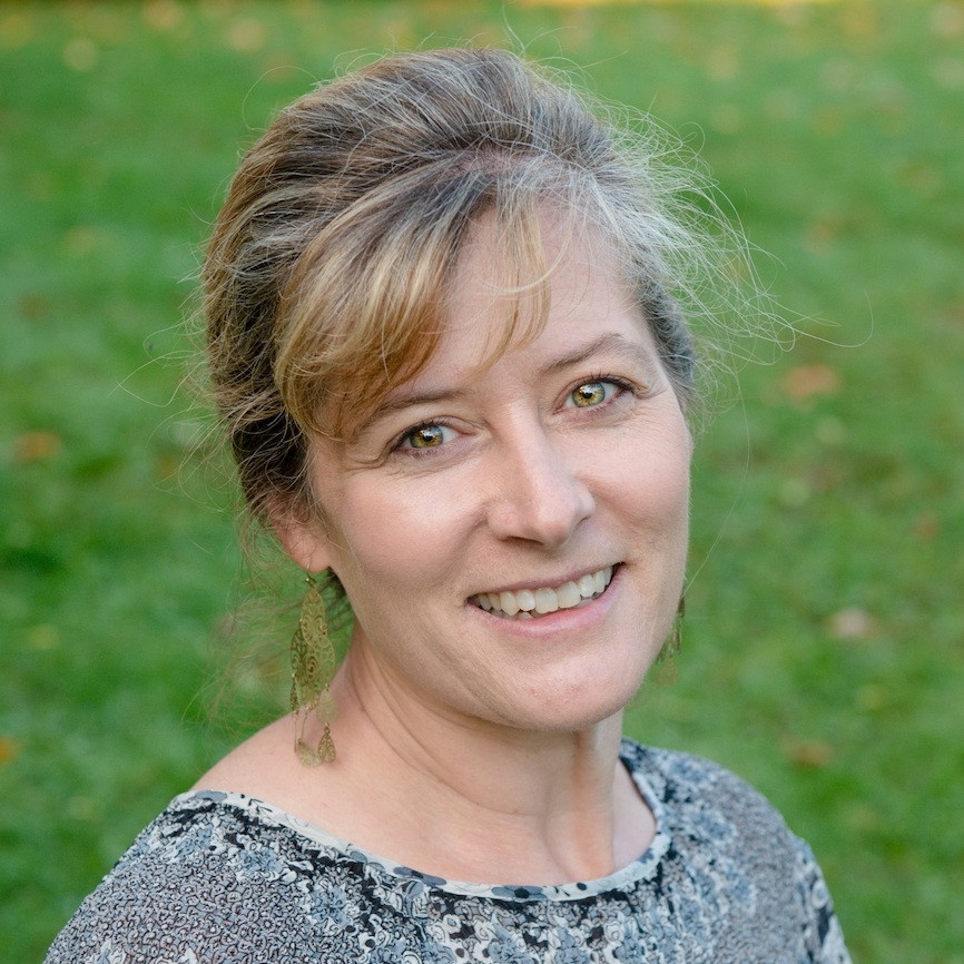 Lori Weeks    Eighth Grade  B.A. University of New Hampshire M.Ed. Campbell University Teacher Certification (NH)