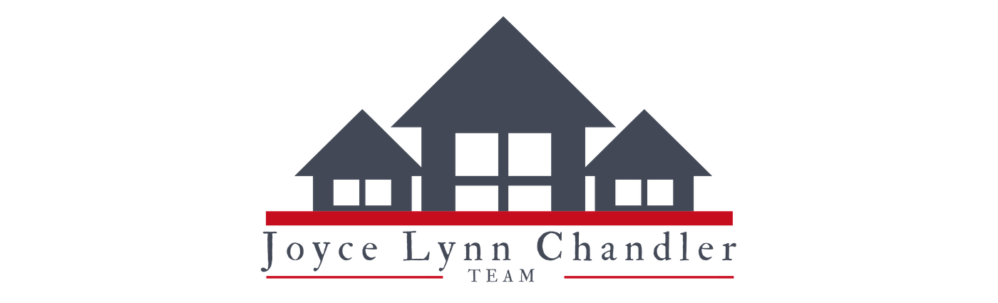 The Joyce Lynn Chandler Team