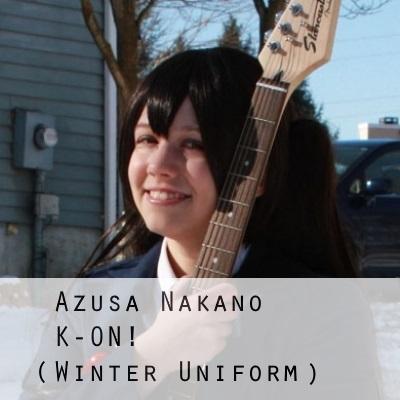 Azusa uniform.jpg