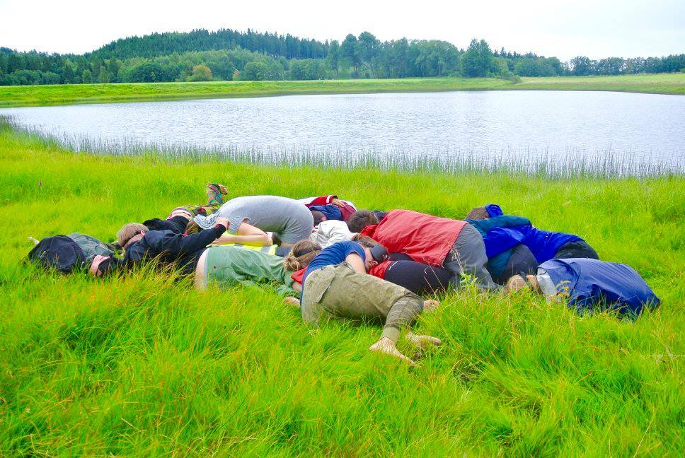 grass tokalynga.jpg