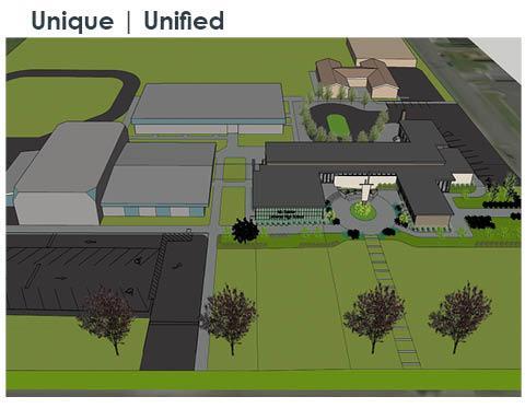 Campus-Renderings-1.jpg
