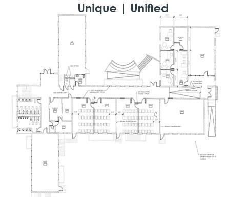 Campus-Renderings-5.jpg