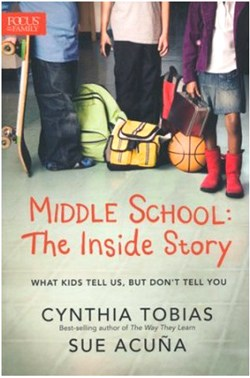 Book co-authored by CCA teacher,  Sue Acuña