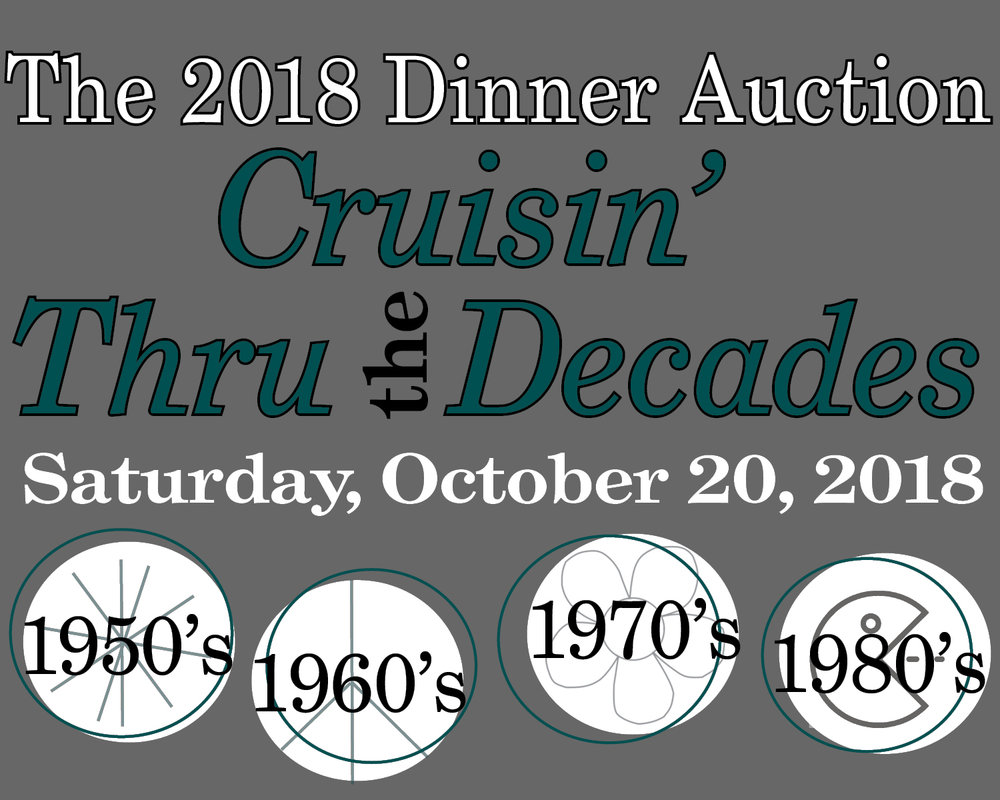 Dinner Auction Ad.jpg