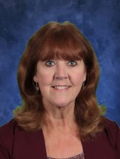 CINDY BOWERS    Administrative Director     About