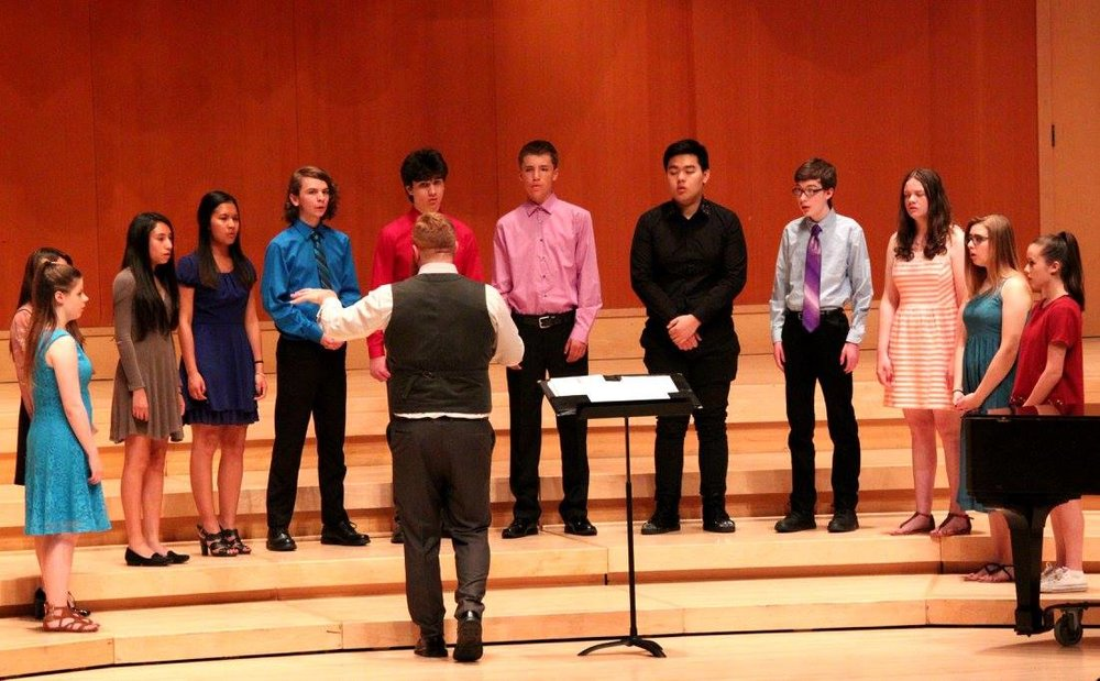 HS Vocal Ensemble.jpg