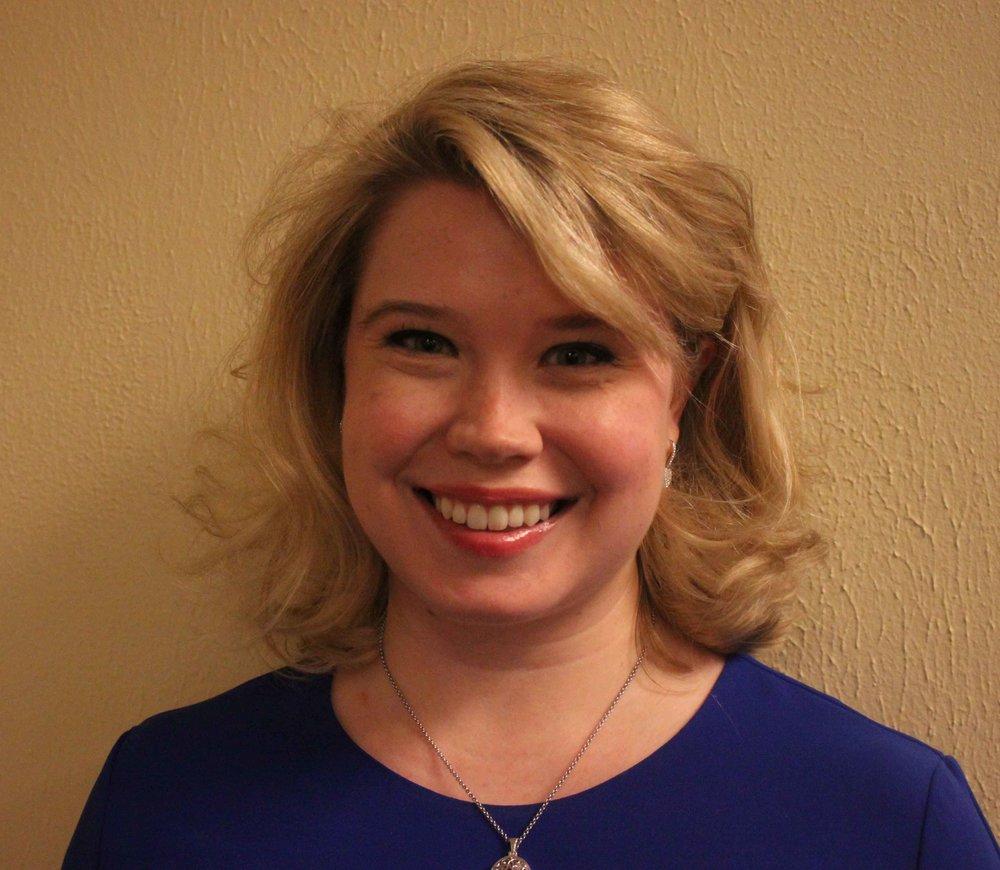 Ashley Reverman-hs teacher.jpg