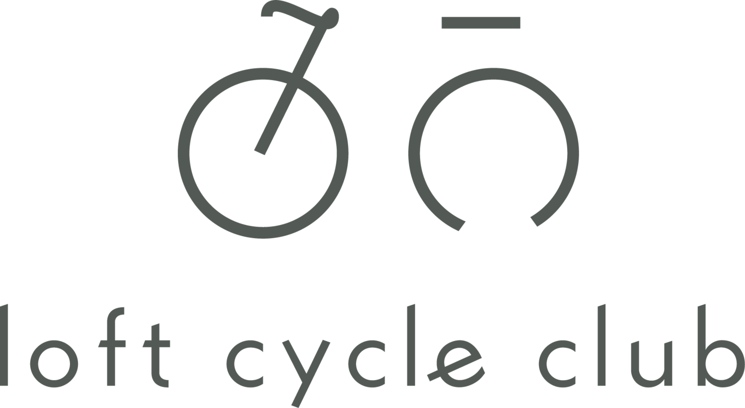 Loft Cycle Club