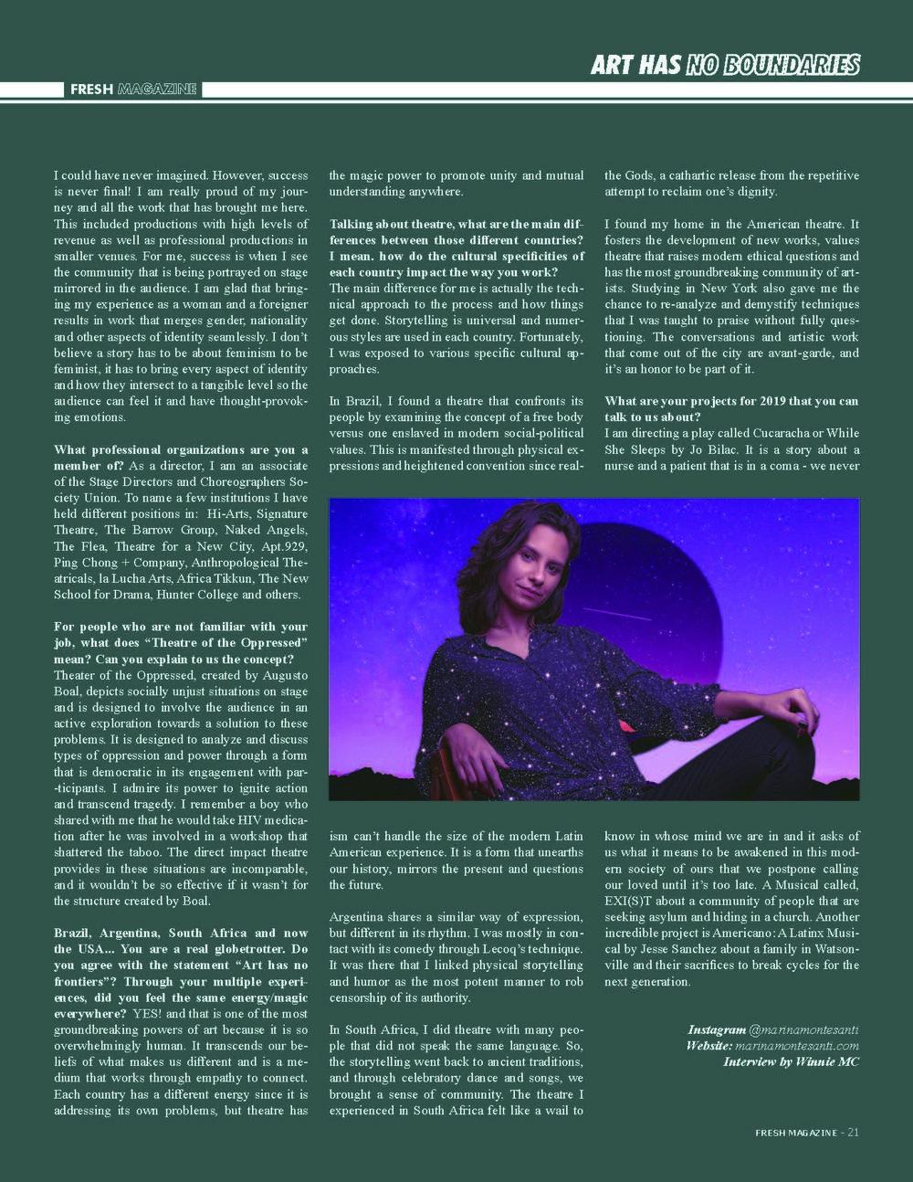 Marina Montesanti PDF_Page_2.jpg
