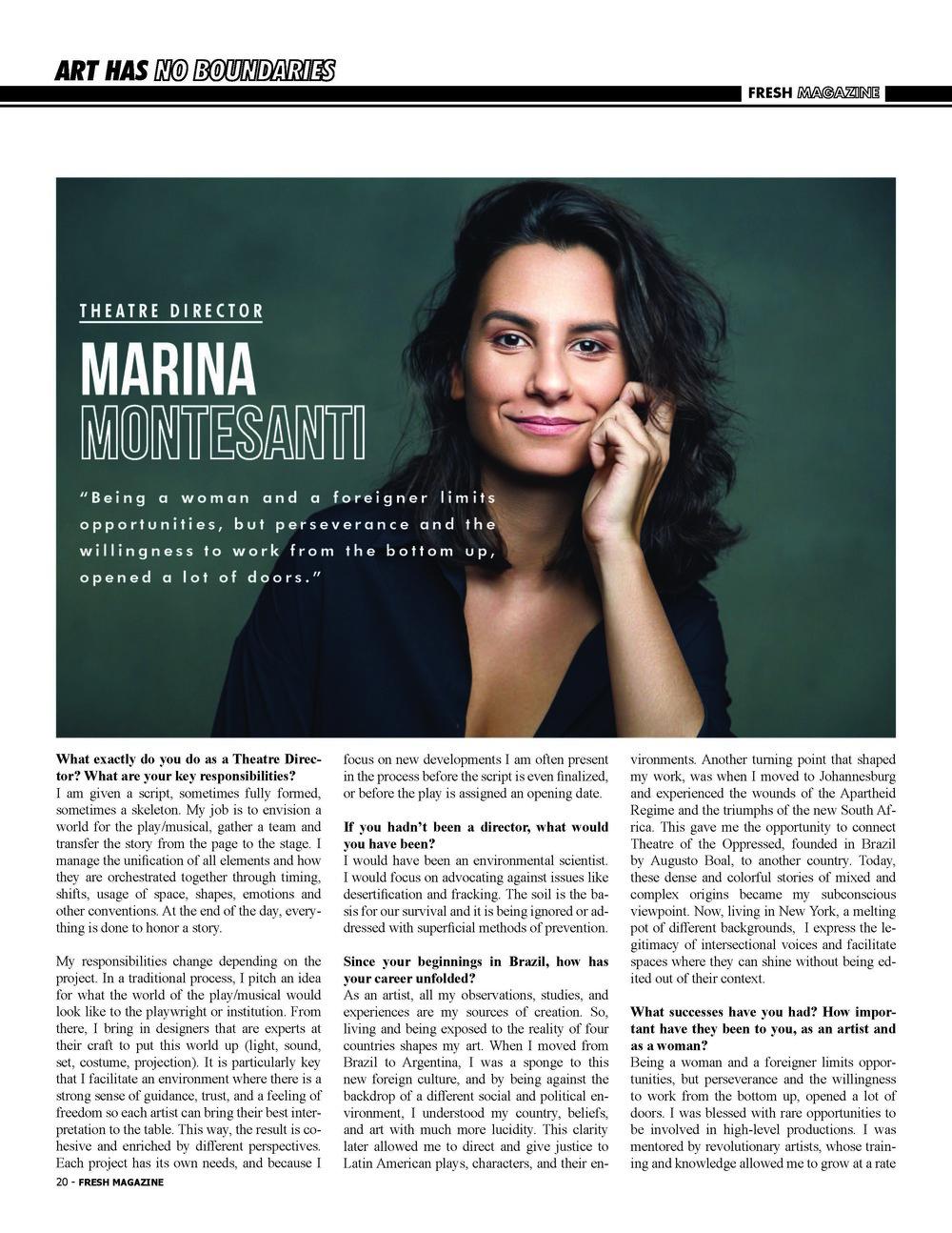Marina Montesanti PDF_Page_1.jpg