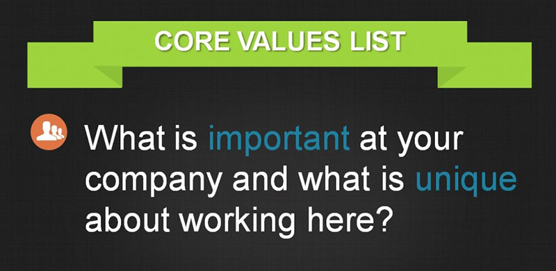 Threads-Core-Values-List-Question-1024x501.jpg