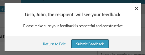 feedbacktobeseen.png
