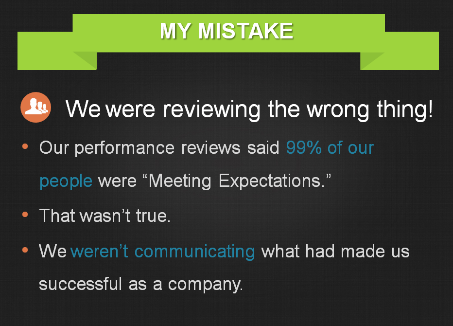 Threads-Executive-Coaching-Number-One-Mistake-Companies-Make.png