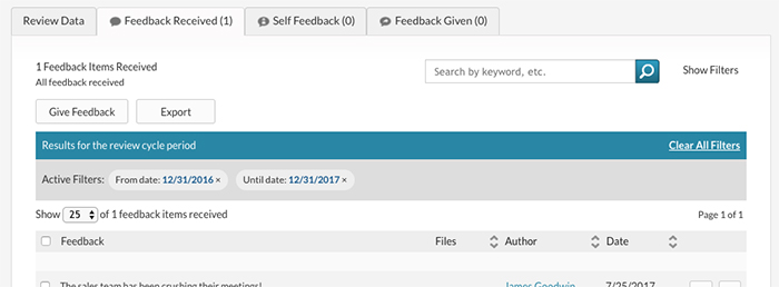 ReviewFeedbackFilter.jpg
