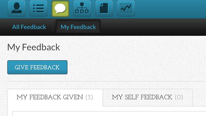 ManagerView_MyFeedbackTabs.png